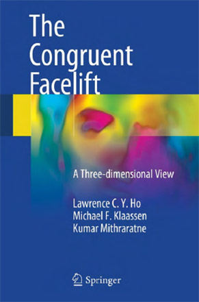 The Congruent Facelift Cover
