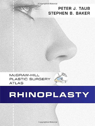 Rhinoplasty Cover